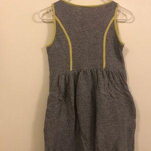 Kensie Dresses - Pieces by Kensie dress